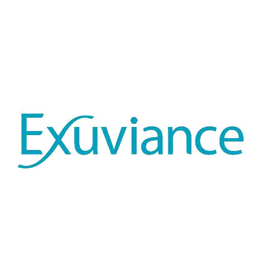 exuviance produkter proclinic