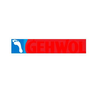 gehwol proclinic