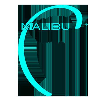 malibu c proclinic