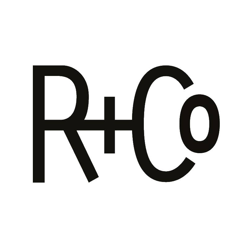 randco proclinic