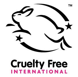 cruelty free produkter proclinic