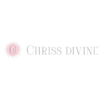 chriss divine proclinic