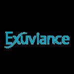 exuviance produkter göteborg billdal hovås proclinic