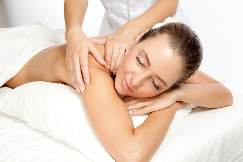 massage proclinic